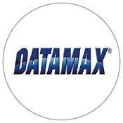 datamax thermal print head