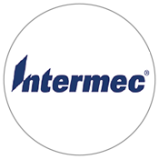 intermec thermal print head