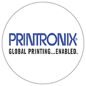 printronix thermal print head