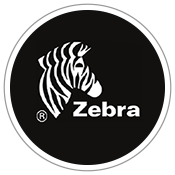 zebra thermal print head