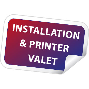 instal-and-print-valet