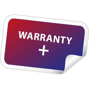 warranty-plus